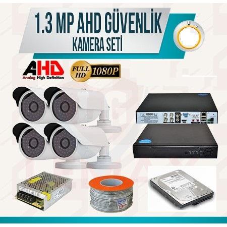 4-kamera-set-güvenlik-kamera-set-4-alanya-kampanya