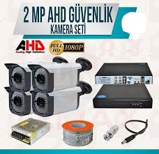 2mp-4-kamera-set-güvenlik-kamera-set-4-alanya-kampanya