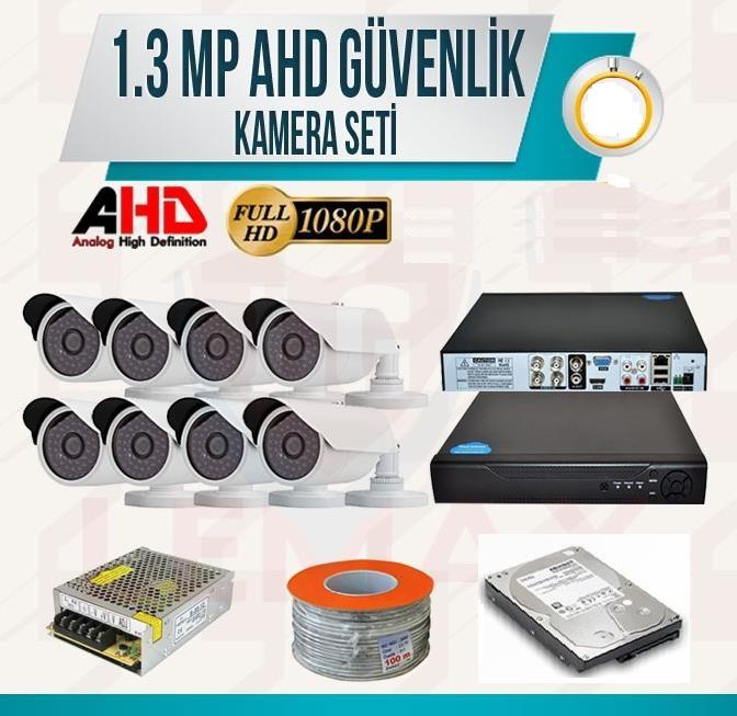 8-kamera-set-güvenlik-kamera-set-8-alanya-kampanya