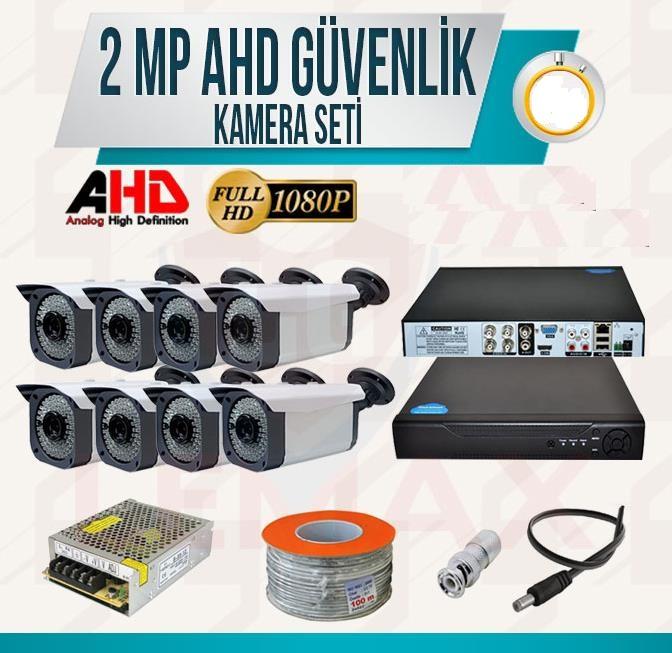 8-kameralı-set-2mp-8-kamera-set-güvenlik-kamera-set-8-alanya-kampanya