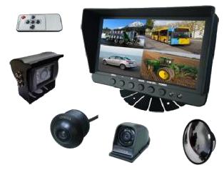 mobil-araç-kamera-sistemi-alanya-kampanya