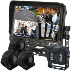 araç-mobil-kamera-sistemi-alanya