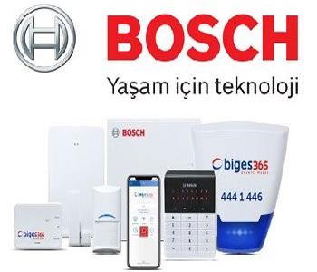 bosch-alarm-alanya-bilgisayar-com-amax-3000-smartbox-gprs-set