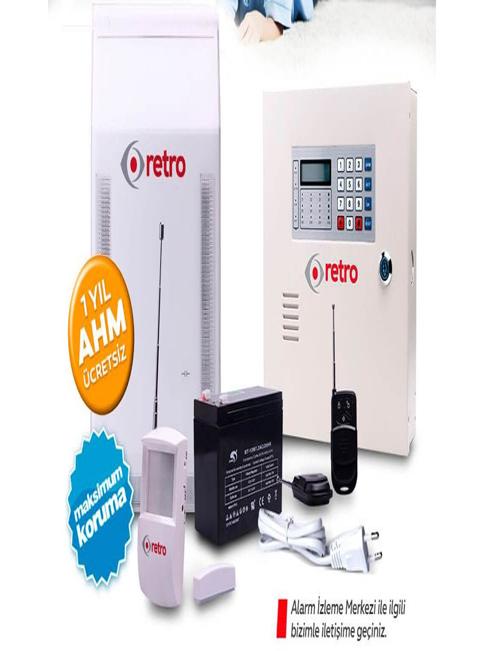 retro-kablosuz-alarm-paneli-seti-kampanya-alanya